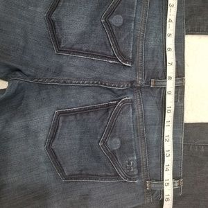 Joe's Jeans Jeans - Joes Jeans The Provocateur Boot cut Jeans Sz 29